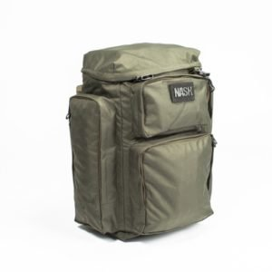 parentcategory1} Rucksacks T3550 Nash   Rucksack