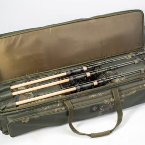 parentcategory1} Rod Skins & Holdalls T3770 Nash Scope Ops R10 Transporter