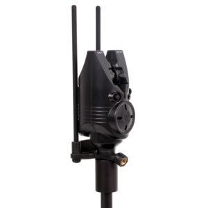 parentcategory1} Batteries & Accessories T2936 Nash Siren Snag Ears