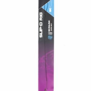 parentcategory1} Ready Tied Rigs T6316 Nash Slip D Rig Size 4 Micro Barbed