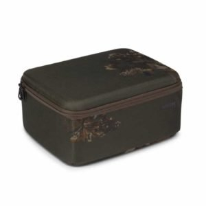 parentcategory1} Bags & Pouches T3639 Nash Subterfuge Hi-Protect Case Small