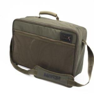 parentcategory1} Bags & Pouches T3598 Nash   TT Rig Station Carry Bag