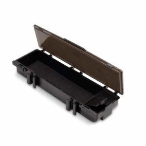 parentcategory1} Tackle Boxes T0277 Nash TT Rig Station Needle Box