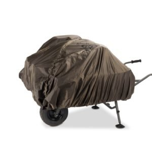 parentcategory1} Accessories T3597 Nash   Waterproof Cover