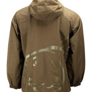 parentcategory1} Coats & Jackets C0033 Nash   Waterproof Jacket XL