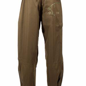 parentcategory1} Bottoms & Joggers C0045 Nash   Waterproof Trousers XXXL