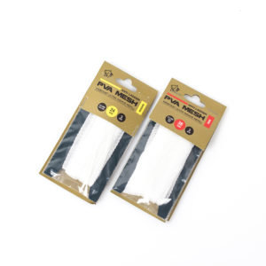 parentcategory1} PVA T8635 Nash Webcast Ultra Weave Refill Wide (3 metres)