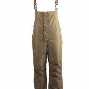 parentcategory1} Bib n Braces C5393 Nash ZT Arctic Suit XL