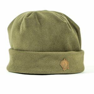 parentcategory1} Headwear C5092 Nash ZT Husky Fleece Hat Small