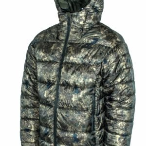 parentcategory1} Coats & Jackets C5043 Nash ZT Re-Verse Hybrid Down Jacket XL