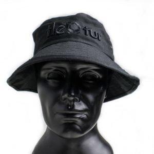 kapelusz odziez dla karpiarzy tletur