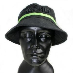 tletur kapelusz odziez dla karpiarzy tletur