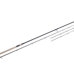 ACOLYTE DISTANCE Feeder 12ft/3