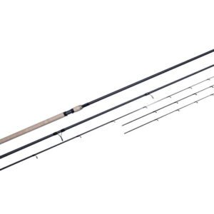 ACOLYTE DISTANCE Feeder 14ft/4