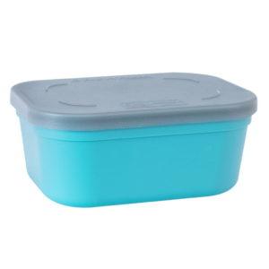 Pudełko na Zanętę DMS Bait-Seal Box 0