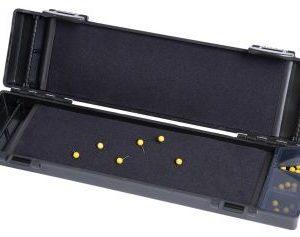Mikado MIKADO Pudełko Double Rig Box